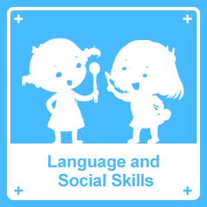 Language and Social Skills