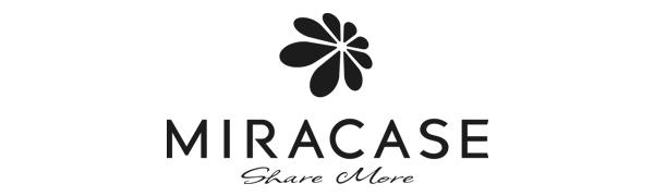 miracase iphone case