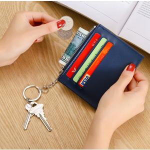 mini wallet-1