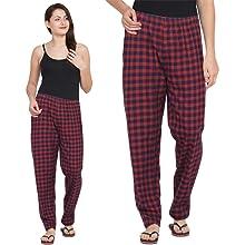 Check Pyjama For Women Stylish Wear, Pyjama For Women Stylish Latest, Pyjama For Girls
