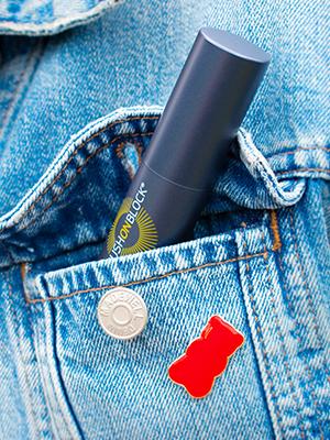 Pocket image