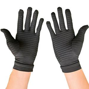 Full Finger Compression Glove