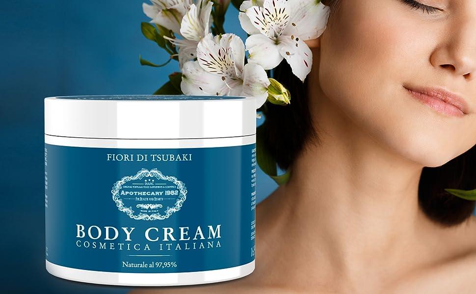 dulac-body-cream-cosmetica-italiana-500-ml-c