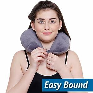 easy bound