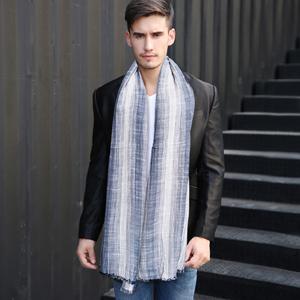 drape scarf