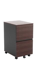 file cabinet. 2 drawer filing cabinet, wooden file cabinet