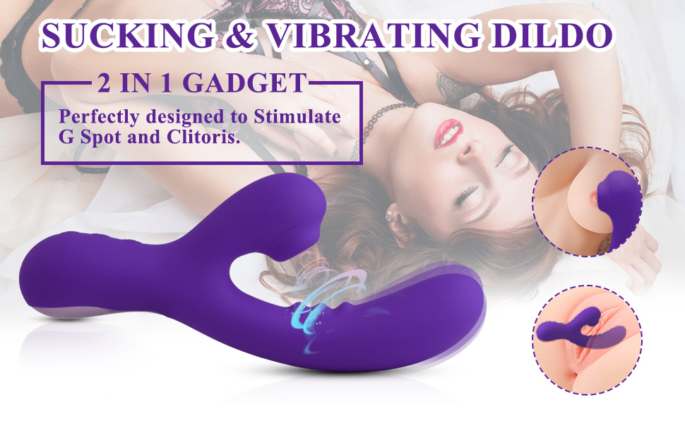 adult toys for women
