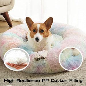 dog bed sofa