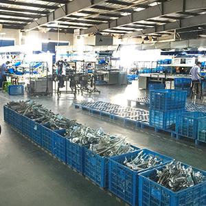 Elektrisch Fensterheber Ohne Motor Hinten Links Für Grande Punto Punto Punto Evo 199 2005 2012 51723324 Baumarkt