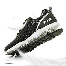 Zapatillas de correr para hombre Air