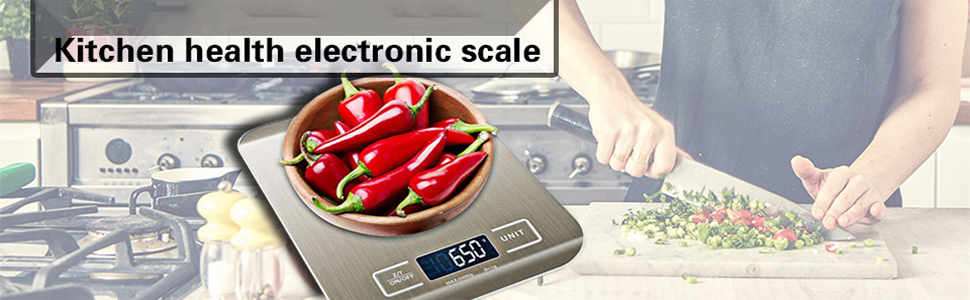 weighing scale for food kitchen jewelry