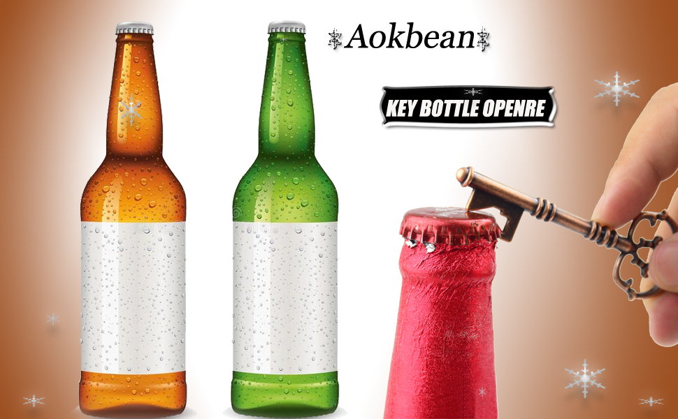 bottle opener gift wedding bottle opener gold key bottle opener in bulk bottle opener key