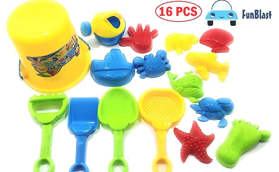 beach toy for kids, sand toys for kids for beach, beach toys for girls