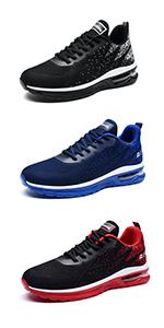 Men Air Running Sneakers