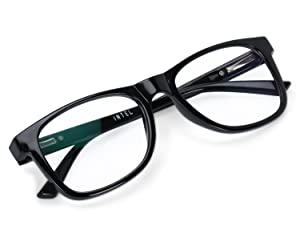 intellilens blue cut glasses lenskart computer anti glare