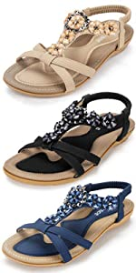 sandal shoe,summer shoe,women shoes,shoes women,women sandals,flats sandals for women,summer shoes
