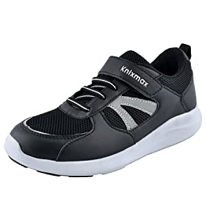 slip on running shoes kids
