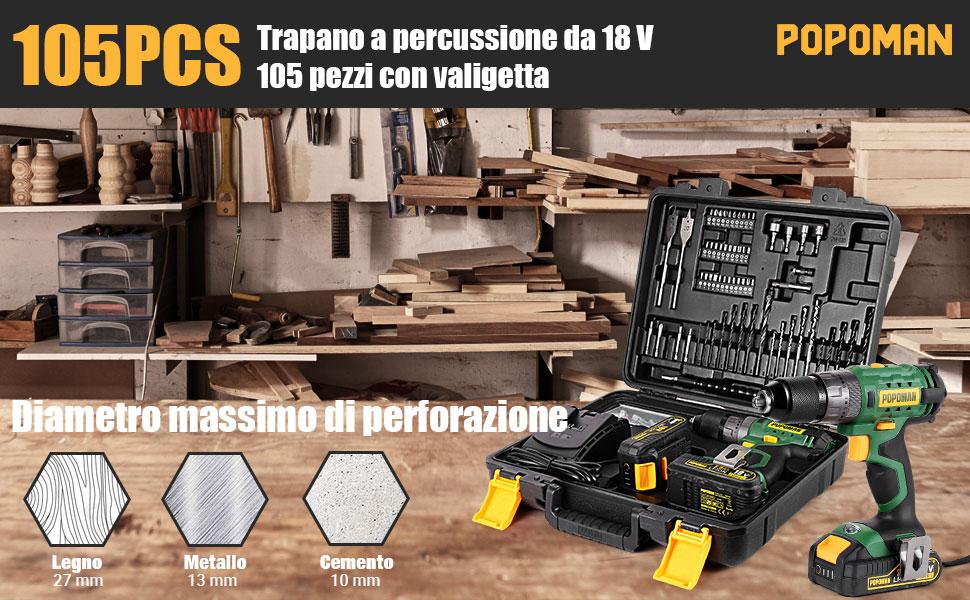 avvitatore-a-percussione-con-105-accessori-avvita