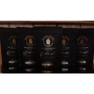 Coffee Beans, Coffee powder, arabica coffee, fresh roasted coffee