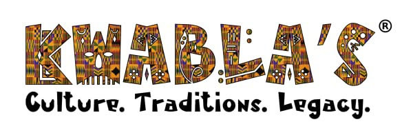Kwabla's - Culture. Traditions. Legacy.