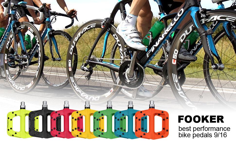 MOUNTAIN BMX BICYCLE PEG PEDAL STUD PIN SET SCREW ROUND
