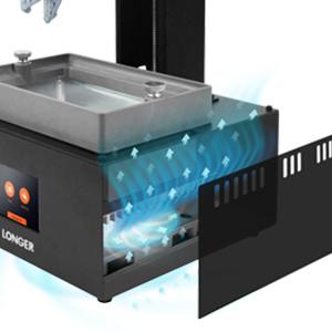 LONGER Stampante 3D