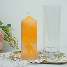 votive candle molds wax molds for candle making tea light candle molds beeswax chime candles