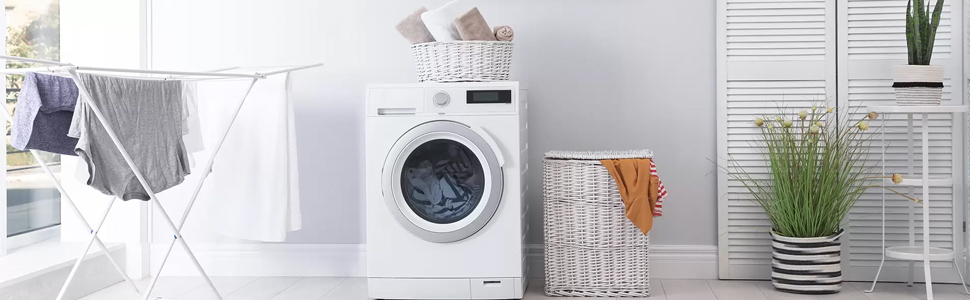 Washing Machine Replacement Parts Universally Compatible