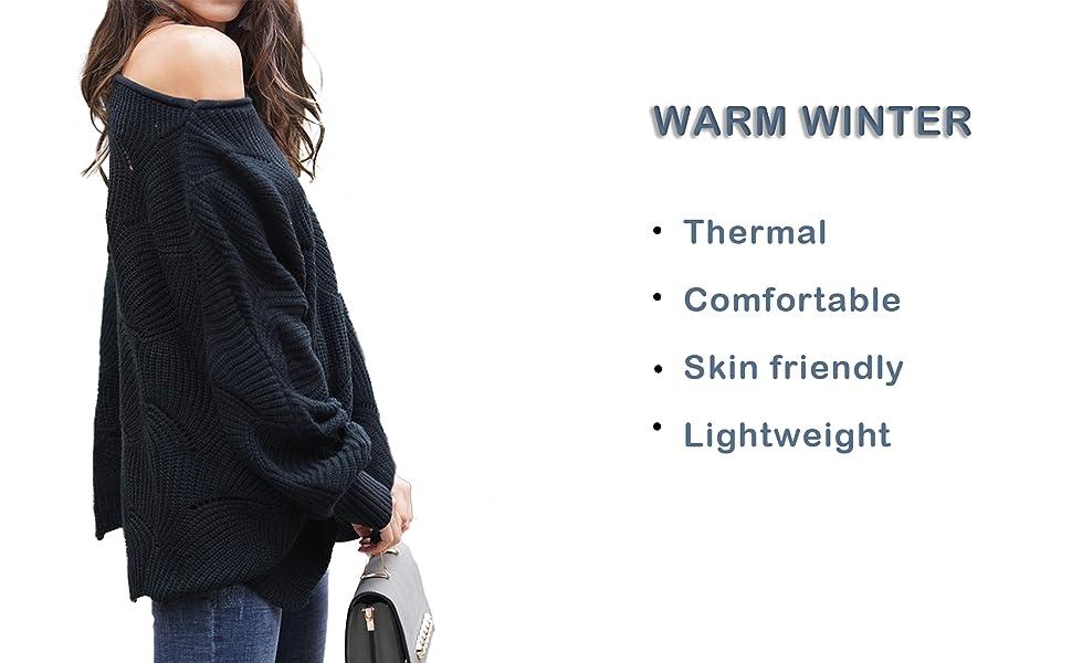 warm soft