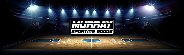Murray Sporting Goods - Online Sporting Goods Store - Basketball Shot Markers - Basketball Training