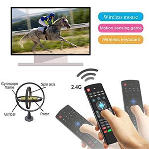 universal remote controls,ir blaster universal remote,ir remote,ir remote control