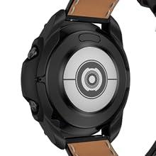 galaxy watch 3 protector