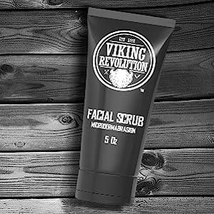 The Viking Quality