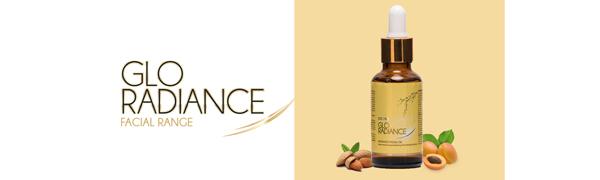 face oil, glo radiance, ozone, best face oil, ozone face oil, face oil for women