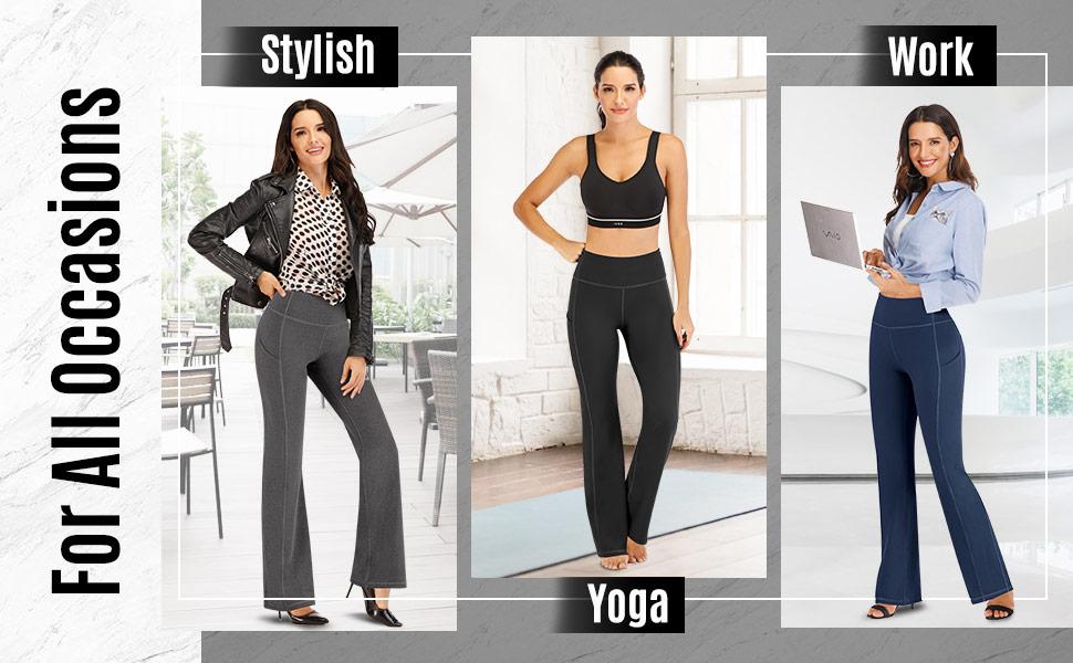 workout pants for women_amazon_best_seller