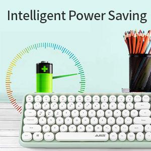 ipad retro keyboard