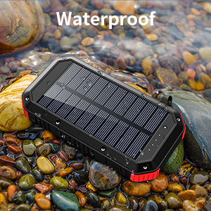solar phone charger for iphone solar power charger solar portable charger