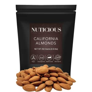 almonds,badam,california almonds,premium almonds,quality,superior,diwali,offer,combo offer,dussehra