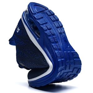 mens air sneakers