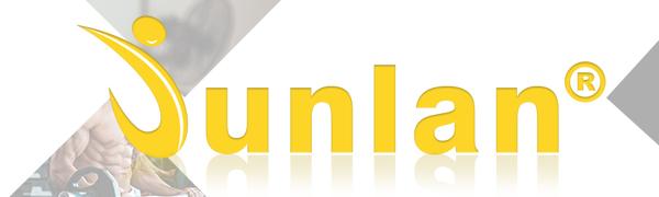Junlan banner