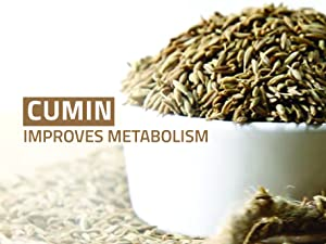 Cumin Zeera Jeera Fat loss drink men women bars rolled oats 1kg  for women wellness nutrishake