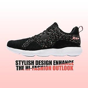 light weight shoes for women women shoe