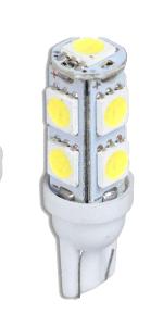 T10 LED Parking Light