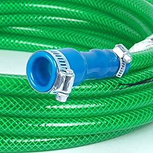 Pepper Agro Hose
