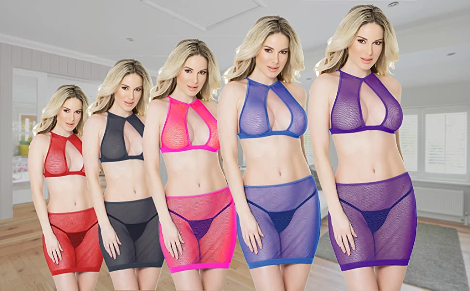 womens lingerie for sex women's babydolls xs and os women for sex sexy lingerie