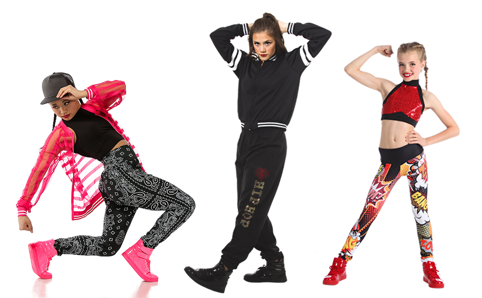 Red pink black sneaker, high top sneaker, outfit sneaker, high top outfit, alexandra outfit sneaker