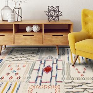 modern rugs, wool rugs, living room rugs, large area rugs, carpets, 8x10 area rugs, traditional rugs