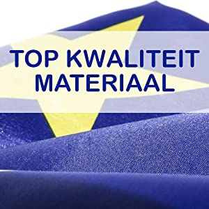 top kwaliteit materiaal polyester