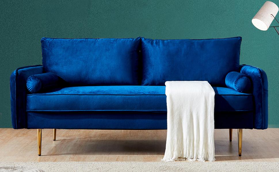 Futon sofas for living room