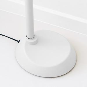 Kenley Stehlampe Leselampe Energiesparend 27W
